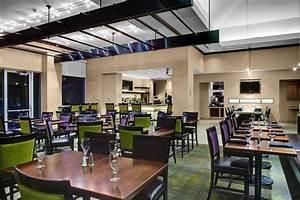 Hilton garden inn raleigh durham airport compare deals for Hilton garden inn raleigh durham airport