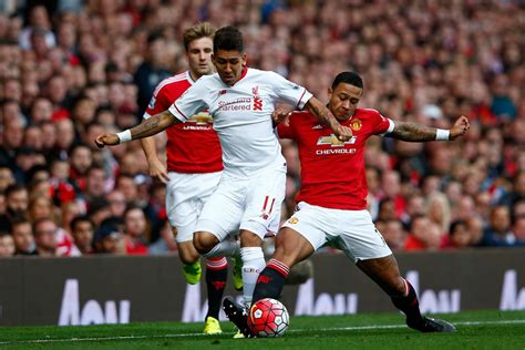 football predictions liverpool  man united europa