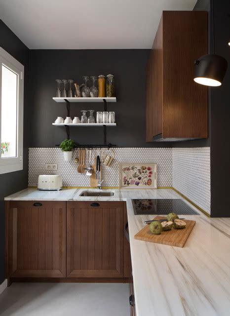 scandinavian kitchen cabinets fotograf 237 a de interiores para stefan relic paul valchich 2113