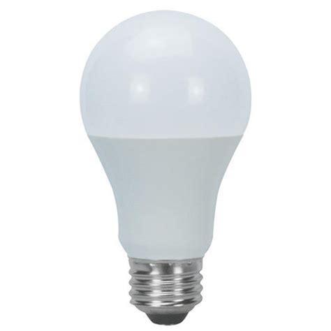 7 watt led bulb led light bulb light emitting diode bulb