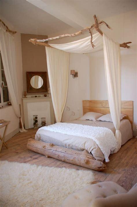 chambre style hindou diy déco avec des branches d 39 arbre en 30 idées de