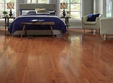 bellawood premium underlayment 3 4 quot x 5 quot canyon maple rustic bellawood hues lumber