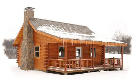 Floor Plans Cabins by Pioneer Supreme Log Cabin Floor Plans Pioneer Supreme
