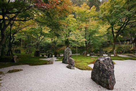 Zen Garden : Zen Garden Wallpapers