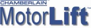 Chamberlain Motorlift 1000 : kompatibilit tsliste nothnagel berlin zaunbriefkasten torantriebe handsender z une ~ Orissabook.com Haus und Dekorationen