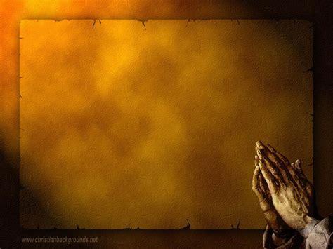christian powerpoint templates  religious