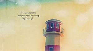 Dreams Quotes   Motivational Pictures