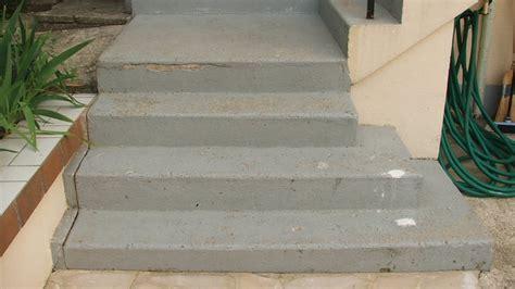 revger com peinture pour escalier bois exterieur id 233 e
