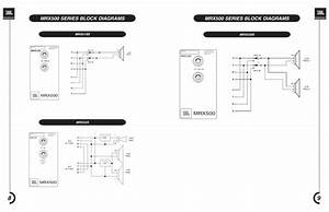 Jbl Instruction Manual