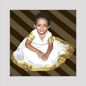Traditional Kids Dresses in Thrissur, Kerala, India - S. S ...