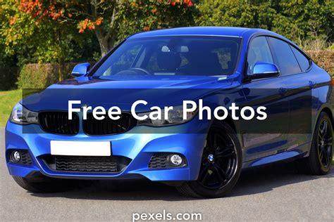 Car Images · Pexels · Free Stock Photos