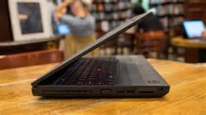 mobile workstation workstations laptops powerful most desktop business businesses computing ultimate productivity power techradar