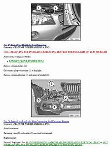 Bmw X3 2010 2011 2012 2013 2014  F25  Oem Service Repair Manual   Wiring Diagram