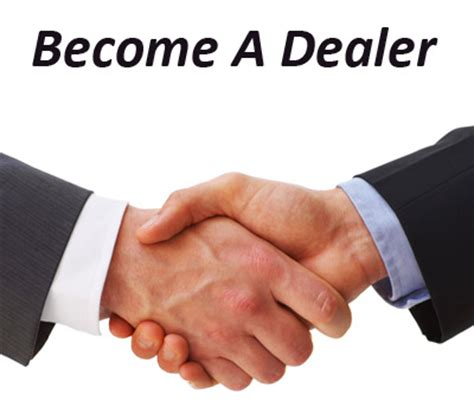 Dealers - Zebra Office File