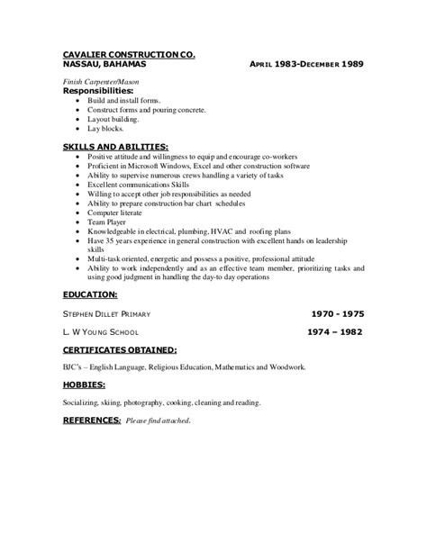 Pilot Resume Sle Pdf by Individual Assignment Service Request Srkf013 Paper Buy
