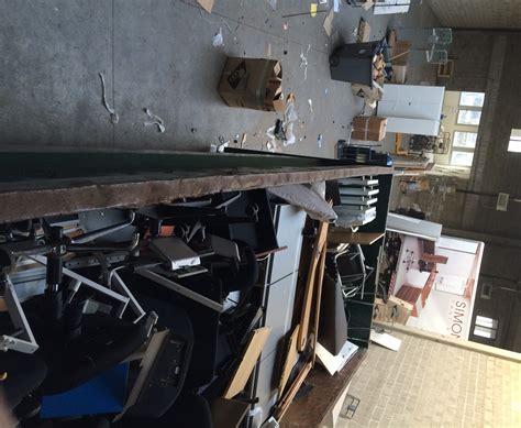 mobiliers de bureau recyclage de mobilier de bureau recyclage de mobiliers