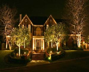 commercial outdoor landscape lighting led exterior wall With outdoor lighting manufacturers reviews