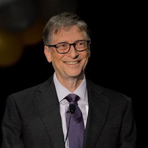 Bill Gates at the Council of the Great City Schools