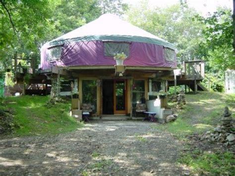 yurtphotogallery yurt home yurt living house design