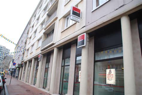 société générale siège 150 ans d histoire de la société générale la gazette