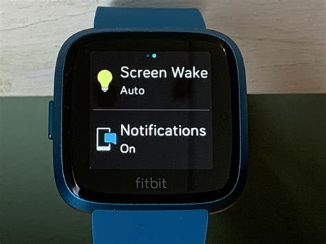 fitbit versa lite tips and tricks to master your new smartwatch digital trends