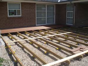 abri de jardin terrasse abri de jardin a toit plat avec With maison bois toit plat 7 abri de jardin warwick 17 28mm avec terrasse direct abris