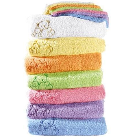 serviettes de toilettes pas cher quelles serviettes pour b 233 b 233 achats pour b 233 b 233 forum grossesse b 233 b 233
