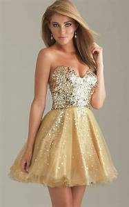 Robe Bal De Promo Courte : robe bal de promo en 55 id es de couleurs coupes et tissus robe robes bal de promo robe de ~ Nature-et-papiers.com Idées de Décoration
