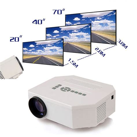 projector for iphone 6 plus iphone 6 plus projector myideasbedroom