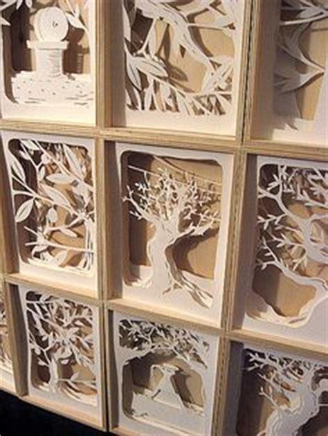 1000 images about paper cut art on pinterest cut paper