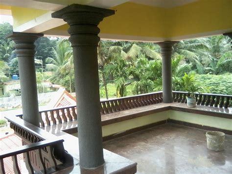 house pillar designs  complete  ideas home building plans