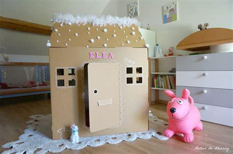 comment faire une cabane dans sa chambre diy la cabane en autour du dressingautour