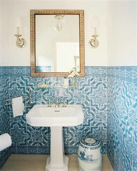 amazing antique bathroom floor tile pictures  ideas