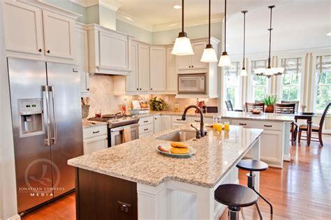 kitchen lighting collections progress lighting lighting trends our homebuilders love
