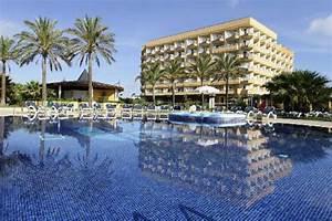 hotel cala millor garden 60 hotel bewertungen und 130 With katzennetz balkon mit cala millor hotel garden