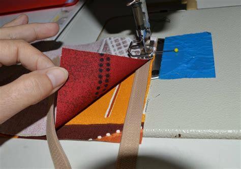 tuto du porte monnaie pyramide micky des tissus de la couture