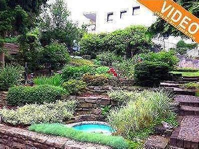 Garten Kaufen Velbert by H 228 User Kaufen In Velbert
