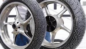 Pneu Neige Moto : afficher le sujet les pneus ~ Melissatoandfro.com Idées de Décoration