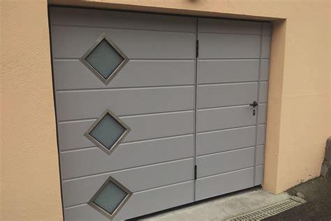 largeur d une porte largeur d une porte de garage veglix les derni 232 res id 233 es de design et int 233 ressantes 224