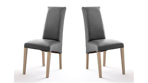Stuhl Grau Eiche by Stuhl Grau Eiche Stuhl In Grau Eiche Kaufen M Max