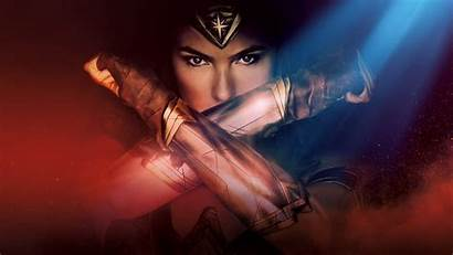Wonder Woman Wallpapers 4k Dc Resolutions