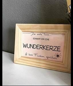 Geschenk Zum Standesamt : best 25 wunderkerzen hochzeit ideas on pinterest trauzeugin geschenk standesamt ~ Eleganceandgraceweddings.com Haus und Dekorationen