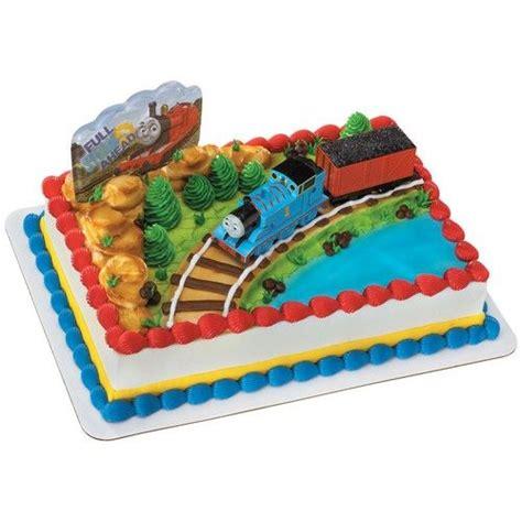 kroger cake  sheet cake  full sheet cake