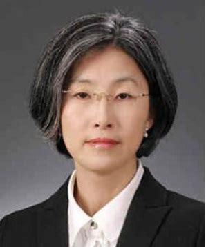 민유숙 대법관권순일 선관위원장 후보자 오늘 국회 인사청문회