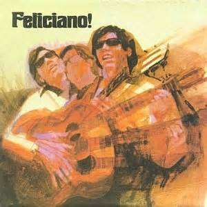 jose feliciano once there was a love chords feliciano co uk music