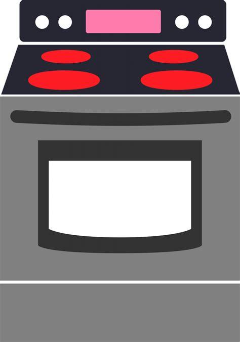 exhaust fan kitchen laundry equipment washing machines dryers