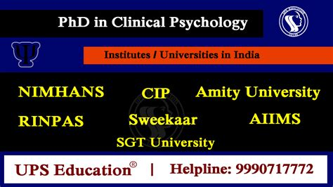 Phd In Clinical Psychology Colleges  University. Recognizing Signs. Number 25 Signs. City Dublin Signs. Thinking Signs Of Stroke. Remembrance Signs Of Stroke. Adrenal Tumour Signs. Transient Ischemic Attack Signs. Zodiac Signs