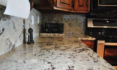 barnwood kitchen island nuovo granite countertops city