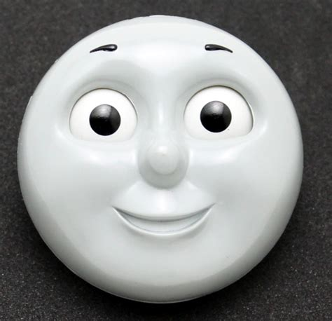 face plate weyes large thomas friends emily xx