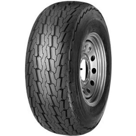 Boat Trailer Tires King by Power King 20 5x8 10 Boat Trailer Lp Tires Walmart